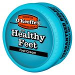 O'Keeffe's Working Foot Cream