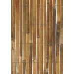 Gardman Bamboo Slat Screening