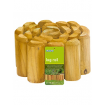 Gardman Log Roll -Natural