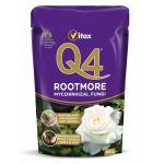 Q4 Rootmore Mycorrhizal Fungi
