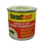 Deadfast Garage & Loft Smoke Fumigator