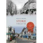 Stoke Through Time