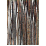 Gardman Willow Screen