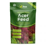 Vitax Japanese Maple Acer Feed