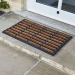 Combi Extra Heavy Duty Multi-Mat
