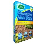 Westland Decorative Mini Bark 70L