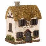 Coach & Horses - Elveden Collection
