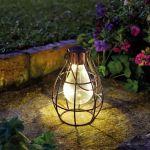 Eureka! Firefly Lantern