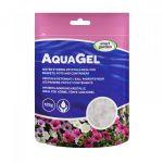 AquaGel