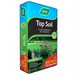 Westland Top Soil - 35 Litre