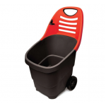 High Quality Garden Trolley / Wheelbarrow