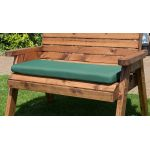 Three Seater Bench Cushion