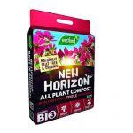 Westland New Horizon All Plant Compost - 10 Litre