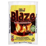 Bulk Buy 50 Bags - Blaze Smokeless Coal