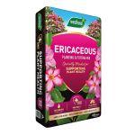 Westland Gro-Sure Ericaceous Compost 50L