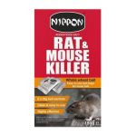 Nippon Rodenticide Bait