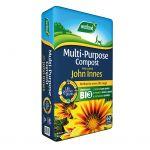 Westland Multi-Purpose Compost With Added John Innes