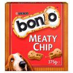Bonio Meaty Chip