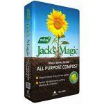 Westland Jacks Magic Multi-Purpose Compost 60L