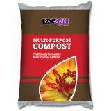 Bathgate Multi Purpose Compost