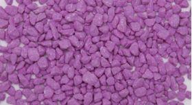 Aqua Gravel - All Varieties