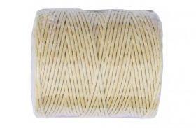 Parcel String Medium