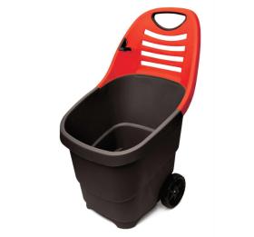 High Quality Garden Trolley / Wheelbarrow