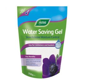 Westland Water Saving Gel