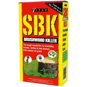 SBK Brushwood Killer Concentrate