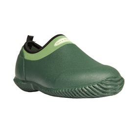 Muck Boot Company The Daily - Garden Green