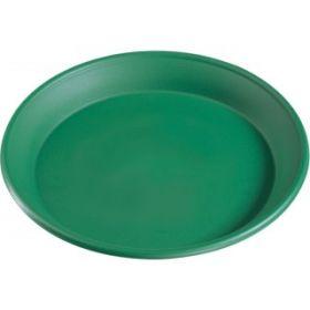 Multi-Purpose Saucer - Green