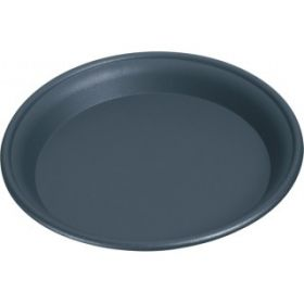 Multi-Purpose Saucer - Black