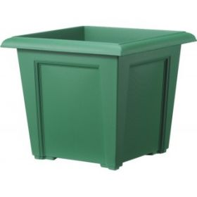 40cm Regency Square Planter