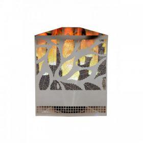 Leaf Firebox