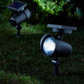 Ultra Spotlight