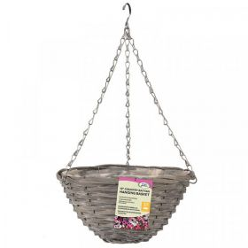 Sable Willow Basket