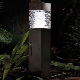 Vega Garden Light
