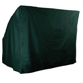Bosmere Hammock Cover - 3 Seat / 5000 Series