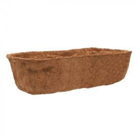 Forge Trough Coco Liner