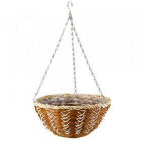 Country Braid Baskets