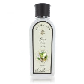 Lamp Fragrance 250ml - Green Tea