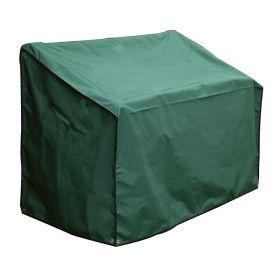 Bosmere Bench Seat Cover - 3 Seat - 5000 Series
