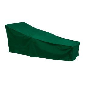 Bosmere Sun Lounger Cover - 5000 Series