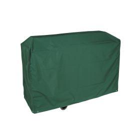 Bosmere Wagon Barbecue Cover - 5000 Series