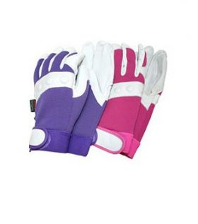 Town & Country Premium Comfort Fit Gloves