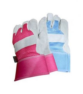Town & Country Classic General Purpose Gloves