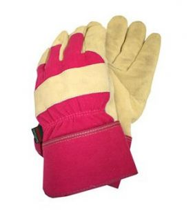 Town & Country Classic Thermal Lined Gloves