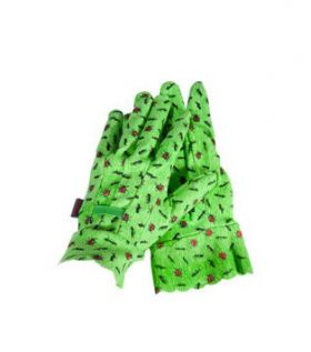Town & Country Aquasure Nature Water Resistant Gloves