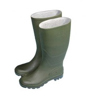 Town & Country Full Length Wellington Boots