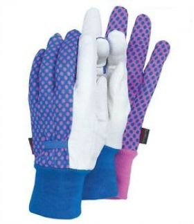 Town & Country Aquasure Snowdrop Gloves